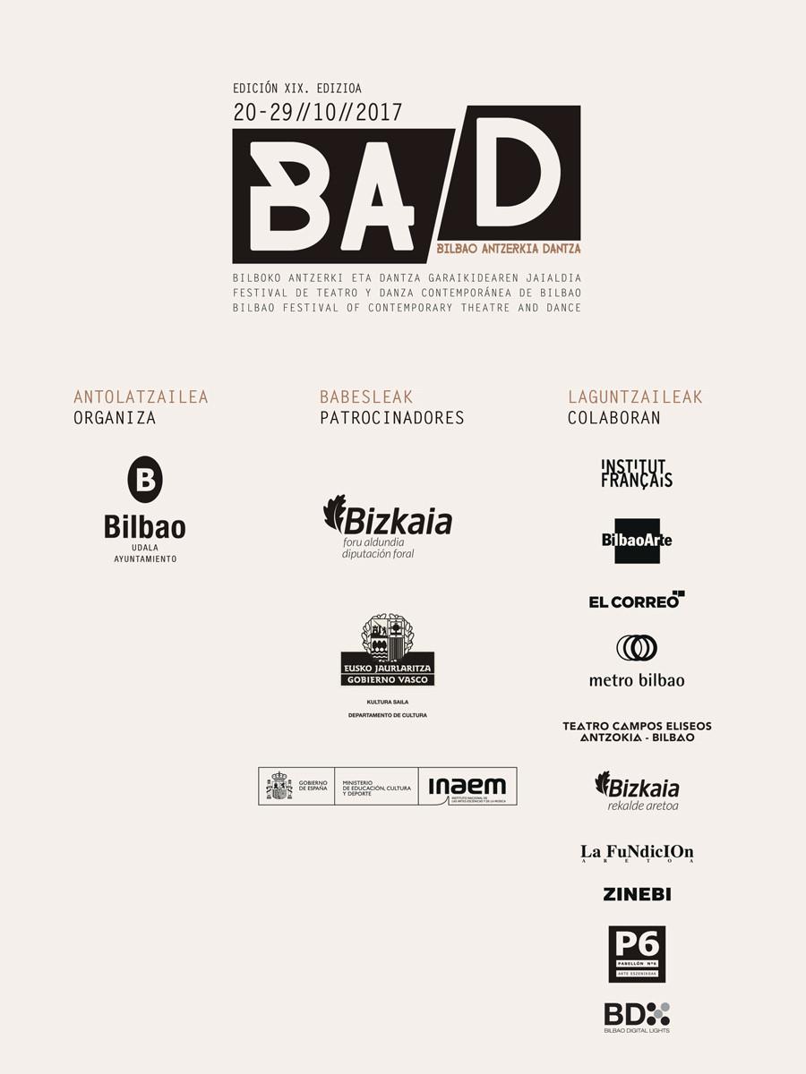 bad2017 patrocinadores