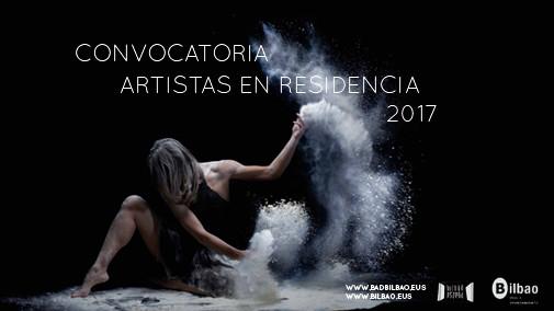 programa artistas residencia2017 cast copia