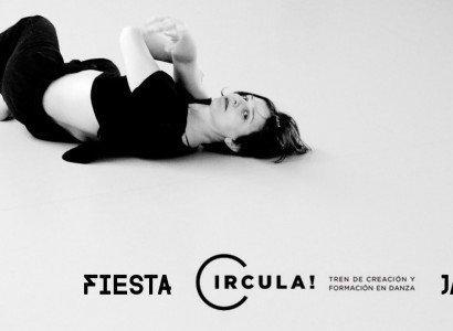 Circula Jaia / Fiesta Circula