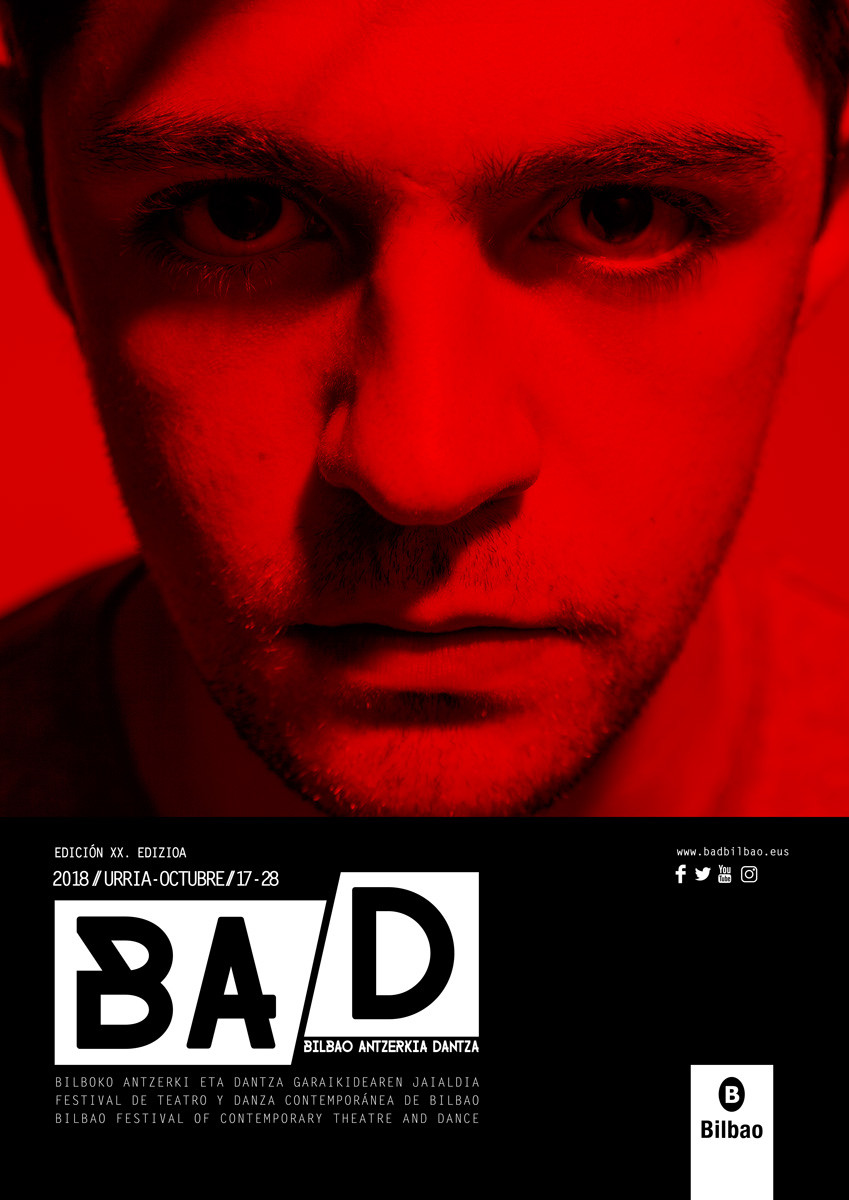 bad carteles vf 2018 1