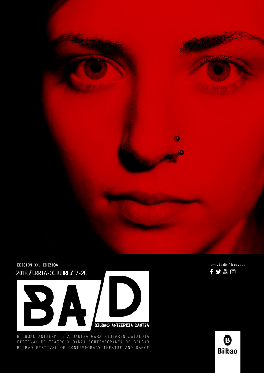 bad carteles vf 2018 2