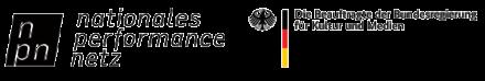 exit logos