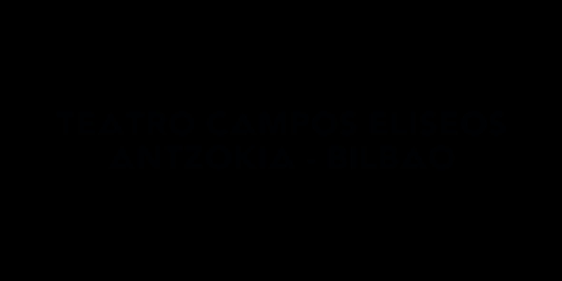 logo antzokia