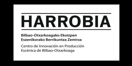 logo harrobia