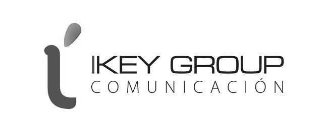 marca ikey group pdf page 0001