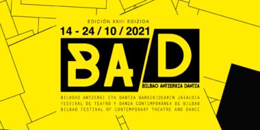BAD Bilbao